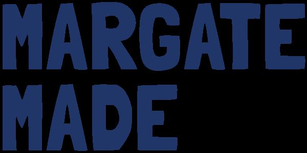 Margate Made Logo