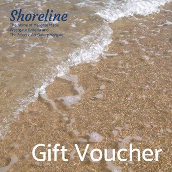 Shoreline's Gift Voucher