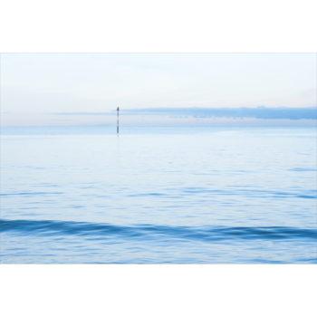 Aquamarine by Eleanor Marriott