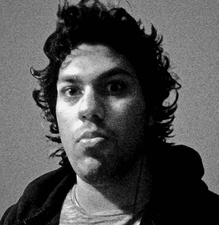Austin Fernando
